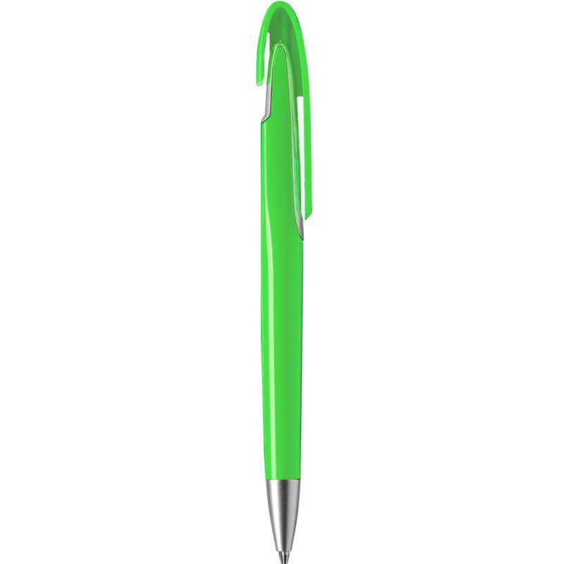 Ручка NAVI пластиковая