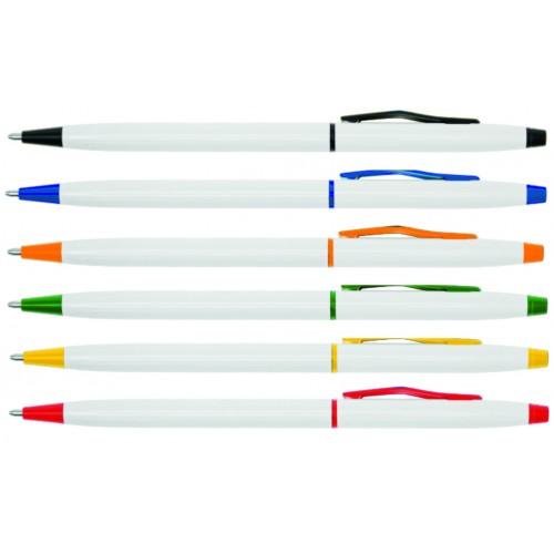 Ручка металлическая B9080