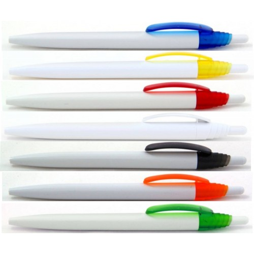 Ручка 5356B пластиковая