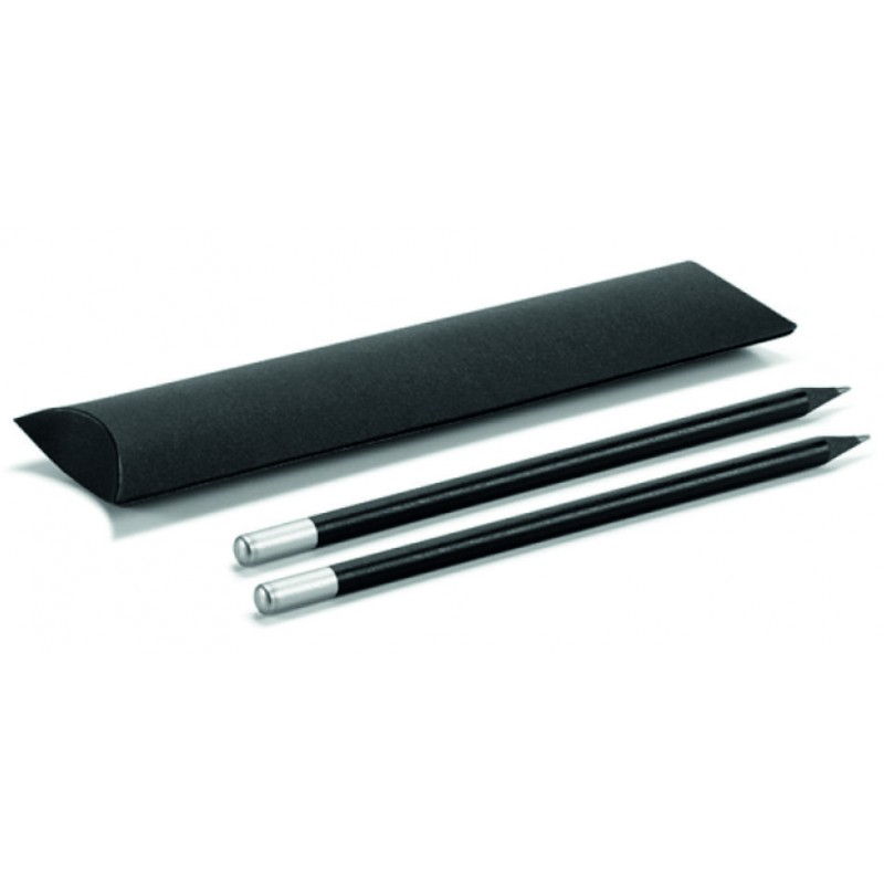 Набор 91737D из 2-х простых карандашей