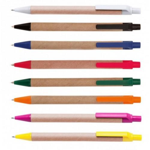 Ручка шариковая 1470D