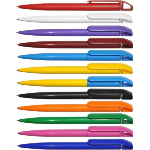 Ручка 03U пластиковая