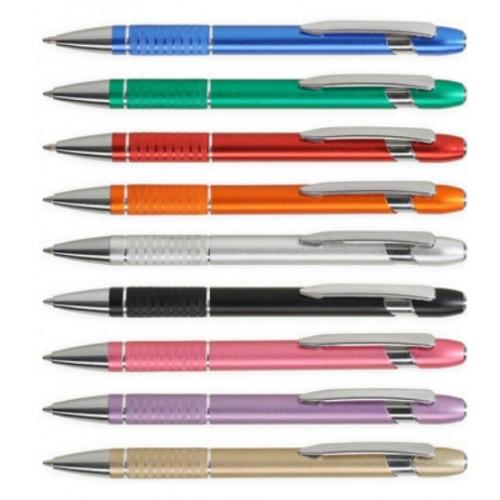 Ручка Sonic металлическая