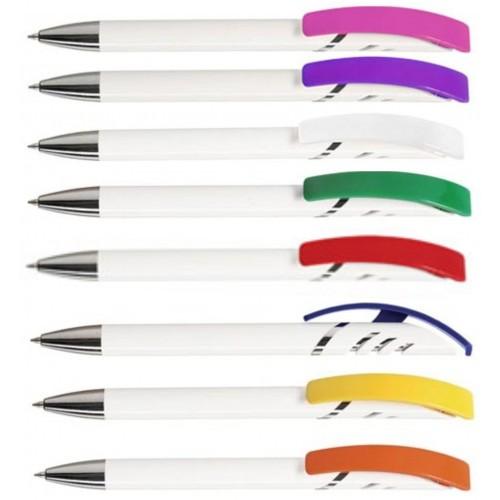 Ручка STARCO пластиковая