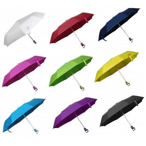 Зонт складной B45510 автомат.