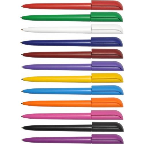 Ручка 006U пластиковая
