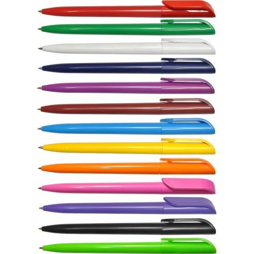 Ручка 307U пластиковая