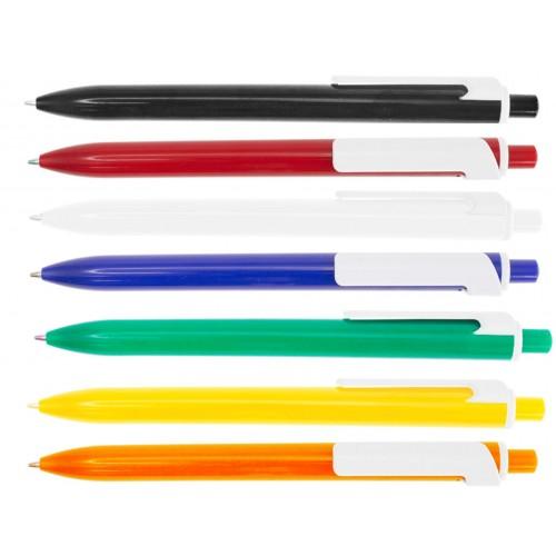 Ручка 3515B пластиковая