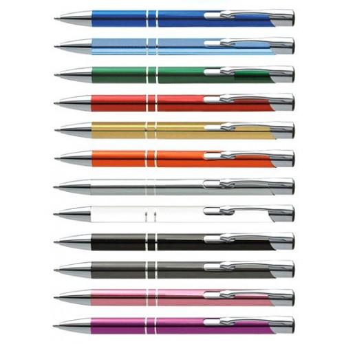 Ручка Cosko металлическая