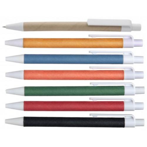 Ручка шариковая 731650E