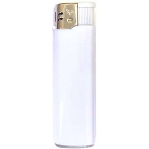 Зажигалка пластиковая  072