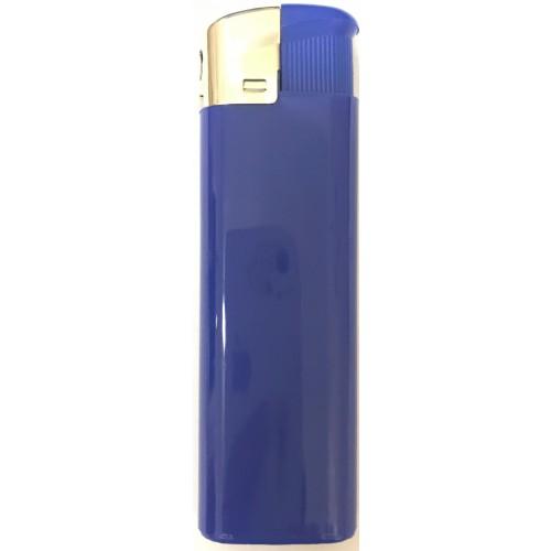 Зажигалка 814 пластиковая