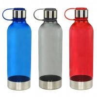 Бутылка B2850, пластик
