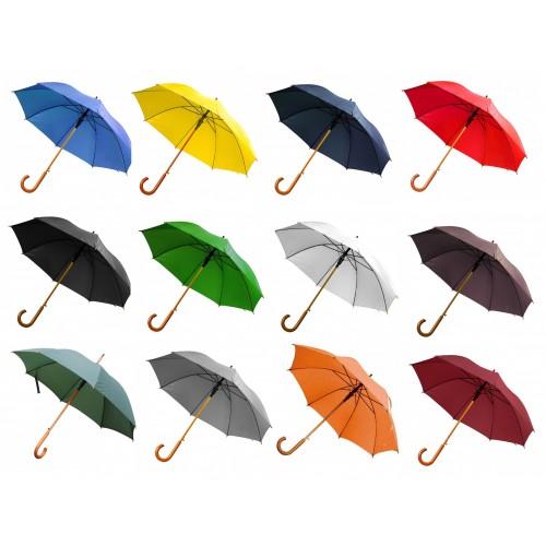 Зонт-трость B45131 полуавтомат