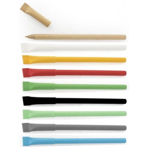 Ручка EN110101