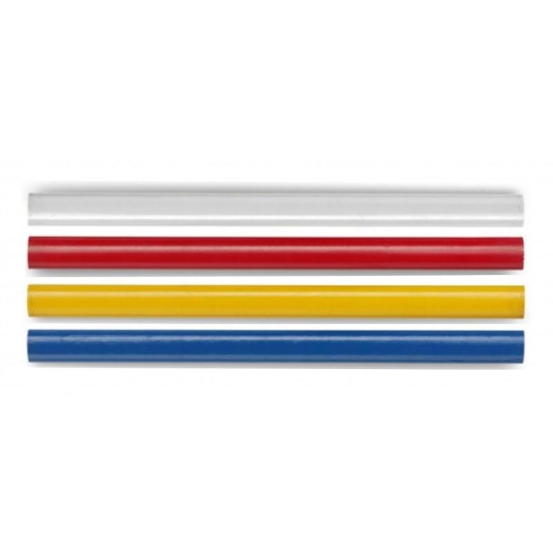 Карандаш 5746D столярный , 17,5см