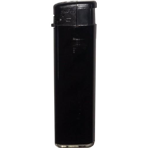 Зажигалка пластиковая 750