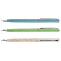 Эко ручка 801203D